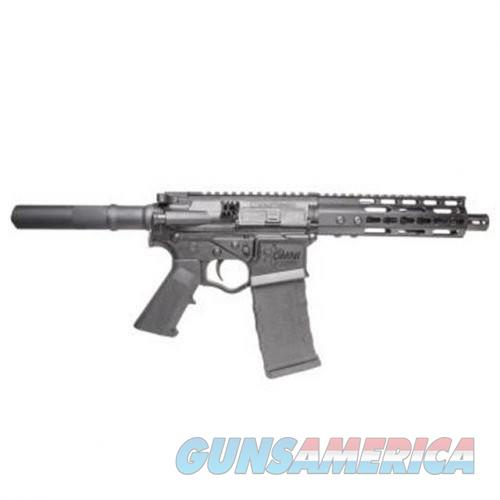 American Tactical Imports Omni Hybrid AR-15 Pistol Black .223 Rem / 5.56 NATO 7.5-inch 30rd  Guns > Pistols > L Misc Pistols