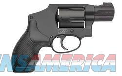 Smith & Wesson M&P340 357MAG 1 7/8  Guns > Pistols > Smith & Wesson Revolvers
