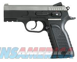 EAA 600247 Witness P Carry 40SW 15rd  Guns > Pistols > EAA Pistols > Other