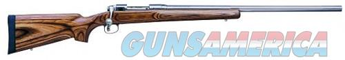 Savage 12 Varmint Low Profile Bolt Action Rifle  Laminate Brown   300 WSM  26 inch 2 rd  Guns > Rifles > Savage Rifles > Accutrigger Models