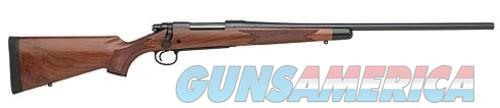 Remington Model 700 CDL Bolt Action Rifle Walnut .25-06 Rem 24 inch 4 rd  Guns > Rifles > Remington Rifles - Modern > Model 700 > Sporting