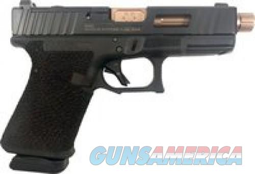 SHADOW SYSTEMS SG9C 9MM OPTICS READY  Guns > Pistols > L Misc Pistols
