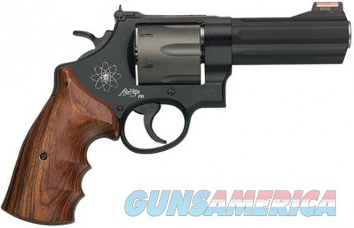 Smith & Wesson 329PD 44MAG Revolver  Guns > Pistols > Smith & Wesson Revolvers > Full Frame Revolver