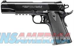 Colt 5170308 1911 Government Tribute 22LR 5  Guns > Pistols > L Misc Pistols