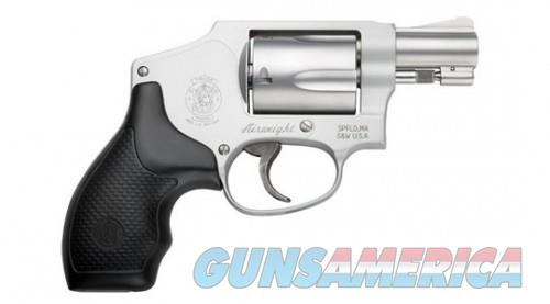 Smith & Wesson Model 642 38SPL+P 1 7/8  Guns > Pistols > Smith & Wesson Revolvers > Performance Center