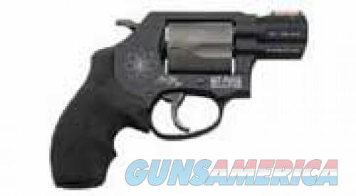 Smith & Wesson 163064 360 Personal Defense 357 Mag 1.87  Guns > Pistols > Smith & Wesson Revolvers > Pocket Pistols