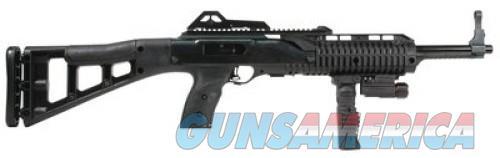 Hi-Point Firearms 4095TSFGFL Carb. Target Stock  Guns > Rifles > Hi Point Rifles