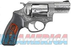RUGER  TALO SP101 357MAG 2.25  Guns > Pistols > Ruger Double Action Revolver > SP101 Type