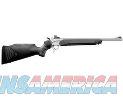 "TC KATAHDIN PROHUNTER 460SW 20"" SS COMP  Guns > Rifles > TU Misc Rifles"