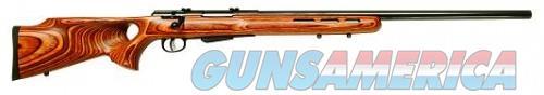 Savage 25LV 204 BL/LAM Thumbhole DBM  Guns > Rifles > Savage Rifles > Accutrigger Models > Sporting