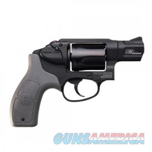 SW M&P BODYGUARD38 38SPL GREY LASERGRIP  Guns > Pistols > L Misc Pistols