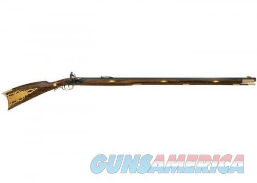 Traditions PenN-FLINT OCT/50FL  Guns > Rifles > TU Misc Rifles