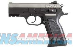 EUROPEAN AMERICAN ARMORY  TANFO WITNESS P CARRY 9MM WONDER 18RD  Guns > Pistols > EAA Pistols > Other
