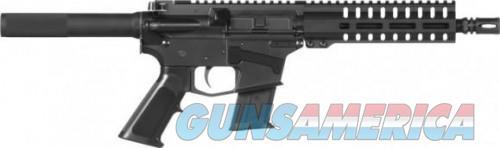 CMMG MK57 BANSHEE 5.7x28 8  PISTOL TUBE EXT 100  Guns > Pistols > L Misc Pistols