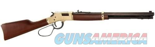 Henry Repeating Arms BIG BOY 44MAG/44SP 20-inch 10 Rnd Large Loop  Guns > Rifles > Henry Rifles - Replica