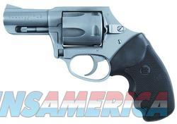 CHARTER ARMS 74421  Guns > Pistols > Charter Arms Revolvers