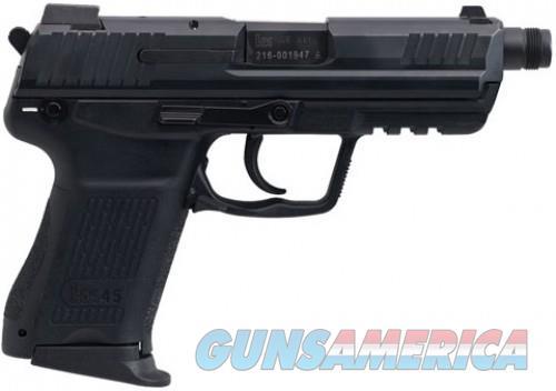 H&K  HK45C 745031T-A5  Guns > Pistols > H Misc Pistols