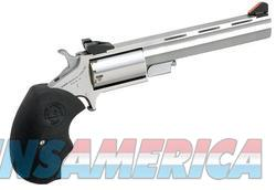 NORTH AMERICAN ARMS NAA-MMTM  Guns > Pistols > North American Arms Pistols