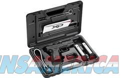 Springfield XD Full Size Model Black 9mm 4in Barrel 16rd No Safety  Guns > Pistols > L Misc Pistols