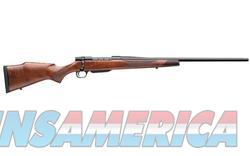 Weatherby Vanguard Series 2 WYVDT223RR4O  Guns > Rifles > Weatherby Rifles > Sporting