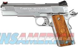 American Classic TROPHY .45 ACP 5  Guns > Pistols > Desert Eagle/IMI Pistols > Other