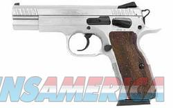 EUROPEAN AMERICAN ARMORY  TANFO WITNESS STOCK 45ACP 11RD  Guns > Pistols > EAA Pistols > Other