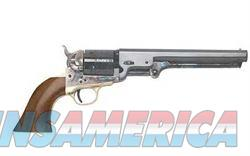 Cimarron Man With No Name CA9081  Guns > Pistols > L Misc Pistols