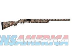 Mossberg 935 Magnum Mossy Oak Shadow Grass 12 GA 28-inch 4Rds  Guns > Shotguns > Mossberg Shotguns > Autoloaders