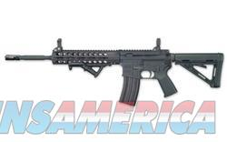 Windham Weaponry CDI R16M4SFSDHT  Guns > Rifles > Windham Weaponry Rifles