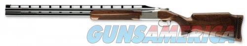 Browning 135813009  Guns > Shotguns > Browning Shotguns > Over Unders > Citori > Trap/Skeet
