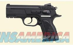 EUROPEAN AMERICAN ARMORY  999108 Witness P Compact 40S&W 3.6  Guns > Pistols > EAA Pistols > Other