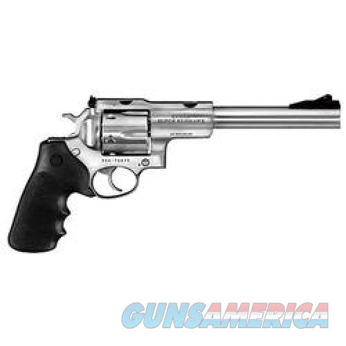 RUGER TALO SUPER REDHAWK 44MAG 7.5  Guns > Pistols > Ruger Double Action Revolver > Redhawk Type