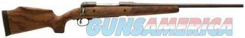 Savage 11/111 Lady Hunter Bolt Action Rifle  Walnut  30-06 Springfield   20 inch  4 rd  Guns > Rifles > Savage Rifles > Standard Bolt Action > Sporting
