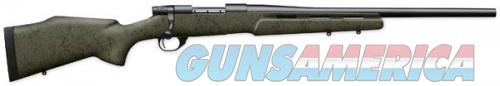 Weatherby Vanguard 2 RC Varmint 308 Win 22 inch  Guns > Rifles > Weatherby Rifles > Sporting