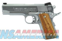 American Classic AMCLS CMP CMDR 45 7RD HC  Guns > Pistols > Desert Eagle/IMI Pistols > Other