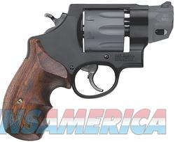 Smith & Wesson 170245 327 Performance Center 357 Mag 2  Guns > Pistols > S Misc Pistols