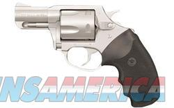 Charter Arms Pitbull 74020  Guns > Pistols > Charter Arms Revolvers