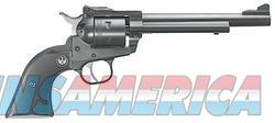 RUGER 0646 22LR/22MAG  Guns > Pistols > Ruger Single Action Revolvers > Single Six Type