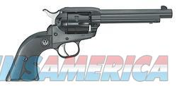 RUGER 0629 22LR/22MAG  Guns > Pistols > Ruger Single Action Revolvers > Single Six Type