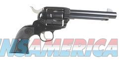 RUGER 5106  Guns > Pistols > Ruger Single Action Revolvers > Cowboy Action