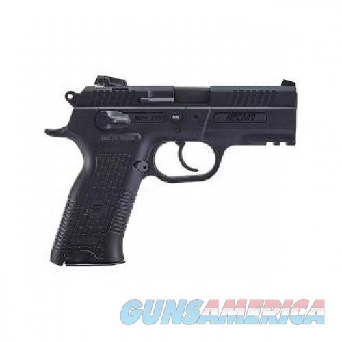 Sar Cm9 9mm 17rd  Guns > Pistols > L Misc Pistols