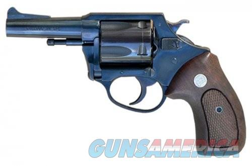 CHARTER ARMS CLASSIC BULLDOG  Guns > Pistols > Charter Arms Revolvers