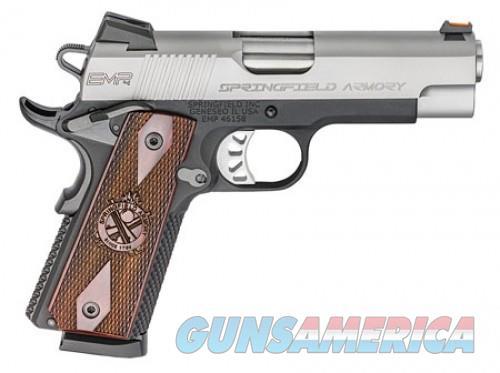 Springfield Armory 1911 Pistols (Full Size)  Guns > Pistols > L Misc Pistols