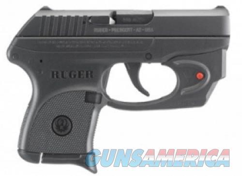 Ruger LCP Pistols (Micro)  Guns > Pistols > L Misc Pistols
