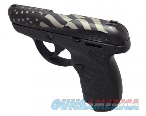 """TAURUS SPECTRUM .380ACP 2.8""""  Guns > Pistols > L Misc Pistols"""