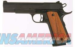 ARMSCOR 1911 XT22 22LR 10RD 5  Guns > Pistols > 1911 Pistol Copies (non-Colt)