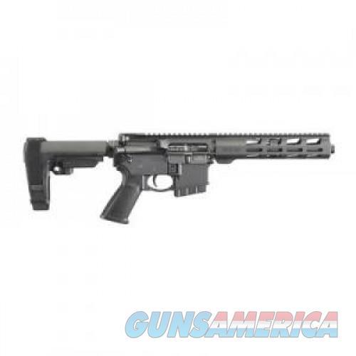 "RUGER AR556 .350 LEGEND 9.5""  Guns > Pistols > L Misc Pistols"