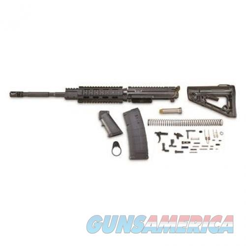 ATI RIFLE KIT 223REM 16 QUAD RAIL TELE STOCK  Guns > Rifles > American Tactical Imports Rifles