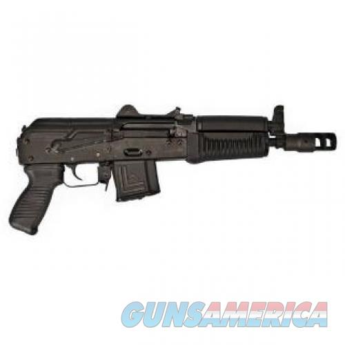 ARS SLR-106UR 8.5 KRINK PISTOL 5.56X45 W/ QR 20R  Guns > Rifles > AK-47 Rifles (and copies) > Folding Stock
