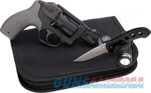 "S&W BODYGUARD .38SPL+P 1.9"" FS  Guns > Pistols > L Misc Pistols"